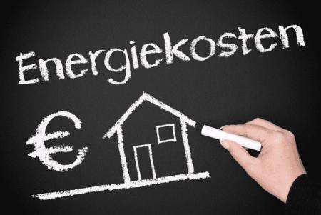 Energiekosten-Check-up.png