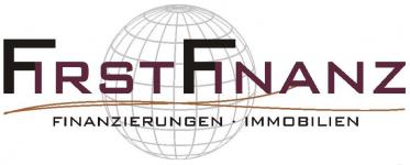 FirstFinanz-Logo.png