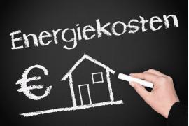 Screenshot_2020-10-20-FirstFinanz-Finanzierungsberatung-Baranski-Immobilien-Einergiekostencheck-Fixkostenupdate-1.png