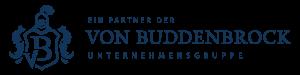 Von Buddenbrock